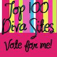 Top 100 Diva Sites